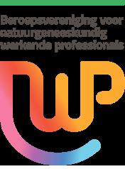 NWP | Beroepsvereniging voor Natuurgeneeskundig werkende Professionals